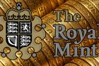 Royal Mint: Britain's Oldest Manufacturer Sees Highest-Ever Revenue