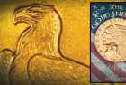 Bela Lyon Pratt Quarter & Half Eagle Gold Coin Book to Debut at ANA World's Fair