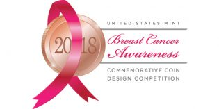 NGC Offers $10,000 for Breast Cancer Awareness Commemorative Coin Winner Signature Label Deal