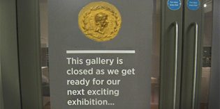 Why Museums Hate Ancient Coins