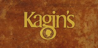 Kagin's Named Official Auctioneer 2017 Orlando National Money Show