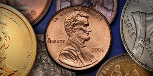 Medallic Portraits of Abraham Lincoln: Beyond Brenner