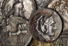 NGC Ancients – Thoughts on Collecting Ancient Coins