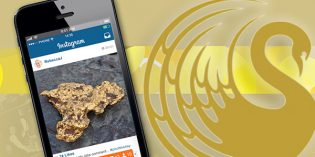 Precious Metal News – Virtual Gold Treasure Hunt to Engage Community at Elizabeth Quay