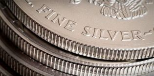 The Coin Analyst – What's the Best Way to Invest in Silver?