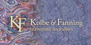 Kolbe & Fanning Sale 143: New Online and Mail Bid Sale October 21-22