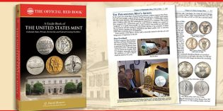 Whitman Publishing: Exploring the Mints of the United States