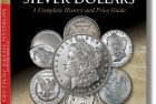 Whitman: New Guide Book of Morgan Silver Dollars Sold Out