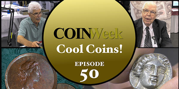 coolcoins50web