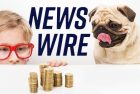 CoinWeek News Wire for October 14, 2016