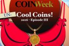 Uncool Coins! #3 – A $4 Stella Gold Coin of Ill-Repute – 4K Video