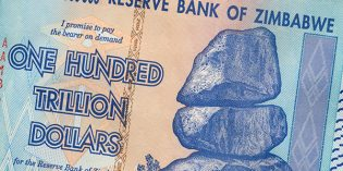 World Currency News – Zimbabwe Bond Notes Plan Criticized