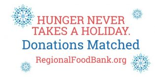 APMEX Joins Food Bank in Providing Six Million Meals This Holiday Season