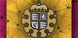 Royal Mint UK, CME Group Launch Blockchain Based Digital Gold Product