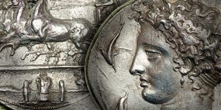 A Guide to Ancient Coin Collecting