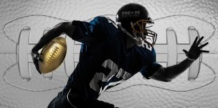 Modern Coin News – Are You Ready for Some Football… Coins?