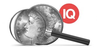 CoinWeek IQ: Coin Collecting Basics: Finding the Right Loupe – 4K Video