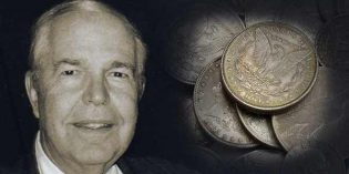 Q. David Bowers – Being a Successful Coin Investor