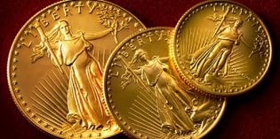 Coin Photography – A Picture's Worth a Thousand Words or at Least a Thousand Dollars!