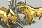 Bullion & Precious Metals Commentary – Bear Market in Gold Resumes