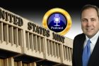 CoinWeek Podcast #49: Q&A with U.S. Mint Principal Deputy Director Rhett Jeppson