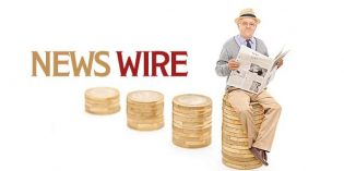 CoinWeek News Wire for December 30, 2016