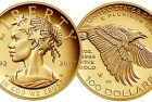 African American Lady Liberty Coin to Be Displayed Two Months Ahead of Release