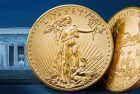 2017 Gold, Silver Eagles Now in Stock at APMEX