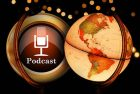 CoinWeek Podcast #51: Globetrotting with Numistourist Howard Berlin