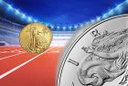 Blanchard: Four Reasons Silver Is Outpacing Gold In 2017