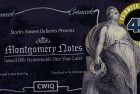 CoinWeek: Montgomery Notes: Early Paper Money of the Confederacy – 4K Video