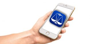 New Mobile App Takes Advantage of NGC Online Collecting Tools