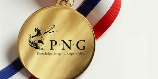 PNG Calls For 2017 Hobby Award Nominations