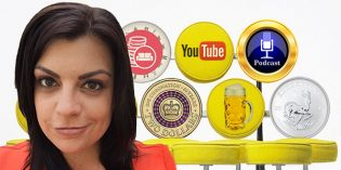 CoinWeek Podcast #56: Andrea from the Coin Couch Stops By…