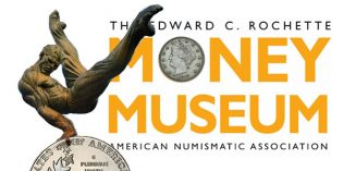 Last Chance to See Olympic Coins, Memorabilia at ANA Money Museum