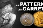 Collecting United States Pattern Coinage