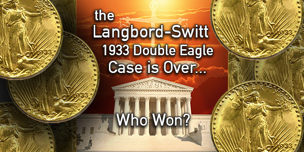 Langbord-Switt Supreme Court Feature