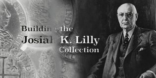 Building a World Class Numismatic Gold Coin Collection: The Josiah K. Lilly Collection, Pt. 11