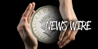 CoinWeek News Wire for April 14, 2017