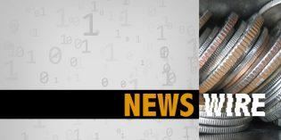 CoinWeek News Wire for April 28, 2017