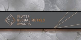 Bullion & Precious Metal News: Dillon Gage Metals up for Prestigious Industry Awards