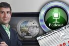 CoinWeek Podcast #63: Upper Deck President Jason Masherah on the Debut of Blind Pack Modern Coins