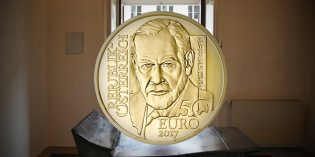 New World Gold Coins – Freud & the Viennese Schools of Psychotherapy
