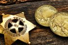 Texas Attorney General Issues Gold Coin Consumer Protection Tips