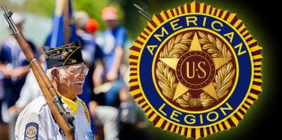 Congress Proposes Commemorative Coins for American Legion Centennial
