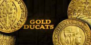 MA-Shops: Why the Gold Ducat Is One of the Most Famous Gold Coins in the World