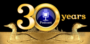 CoinWeek Podcast #70: The Canadian Loonie Celebrates 30 Years – Audio
