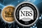 American Numismatic Association Announces E-Sylum Collaboration