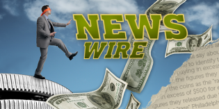 CoinWeek News Wire for June 16, 2017