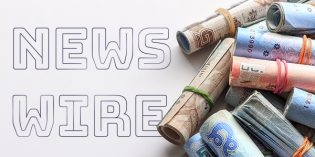 CoinWeek News Wire for June 2, 2017